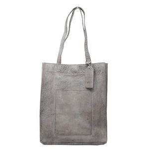 Latico Macie Leather Tote Bag